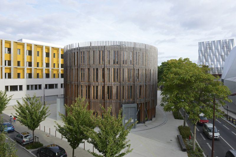 https://www.acb-constructions.fr/wp-content/uploads/2018/09/2014-08-30-ACB-Bat.B-Nantes-03-e1548842763534.jpg
