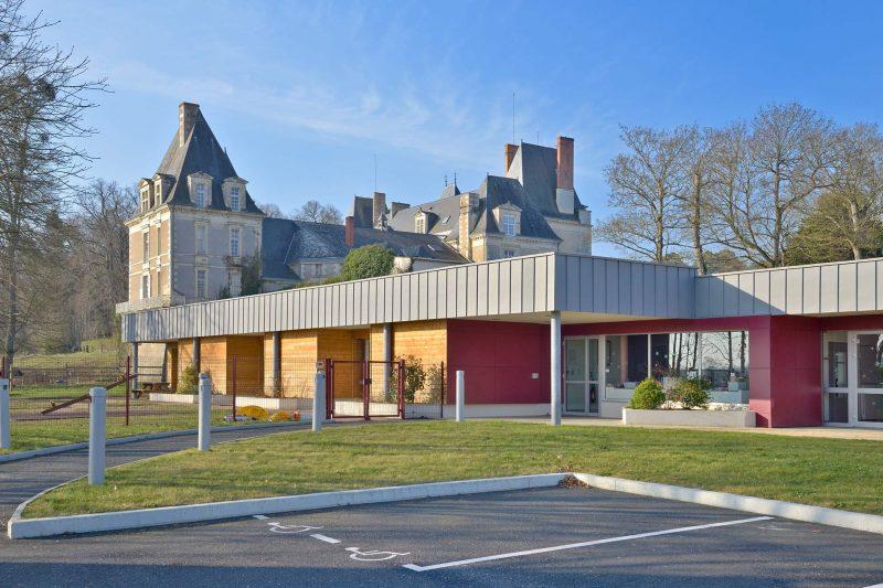 https://www.acb-constructions.fr/wp-content/uploads/2018/12/Briançon-Bauné-01b-e1548842707512.jpg