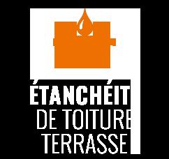 etancheite