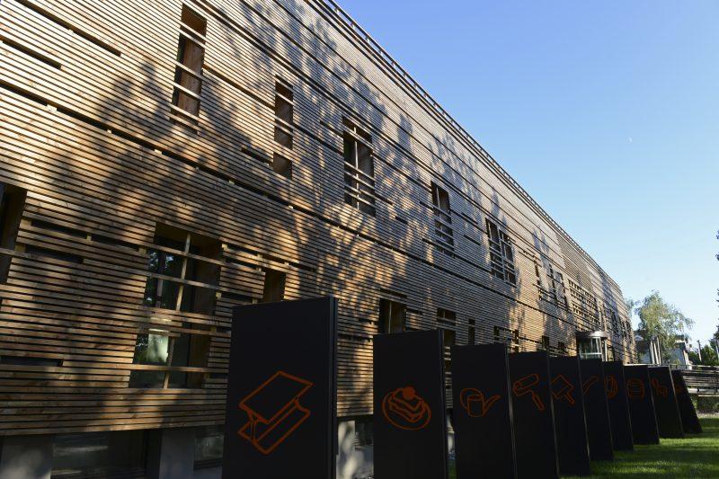 https://www.acb-constructions.fr/wp-content/uploads/2019/01/CFA_Compagnons-du-devoir_Angers_ITE-MOB_GOUT-A.C-2-e1548842141829.jpg