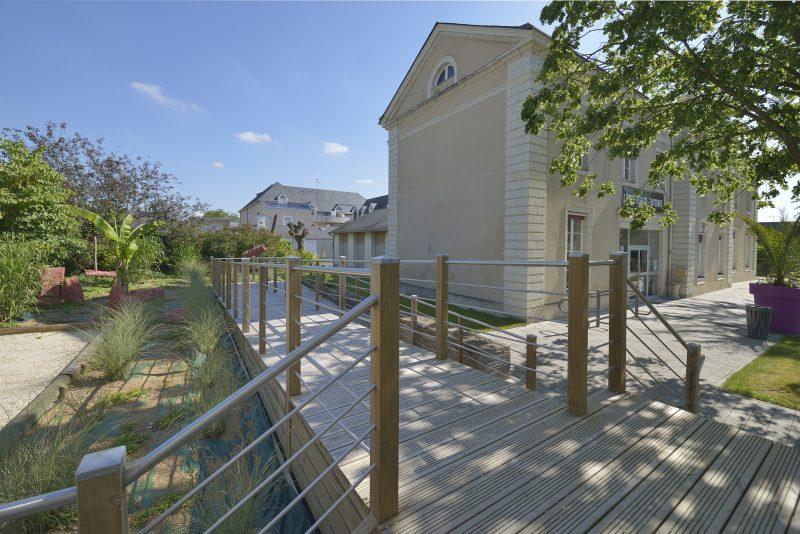 https://www.acb-constructions.fr/wp-content/uploads/2019/01/Passerelle_Sainte-Gemmes-sur-Loire_DOUESNEAU-BANNES-e1548842045982.jpg