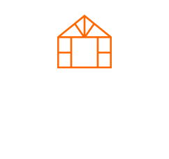 charpentes_02